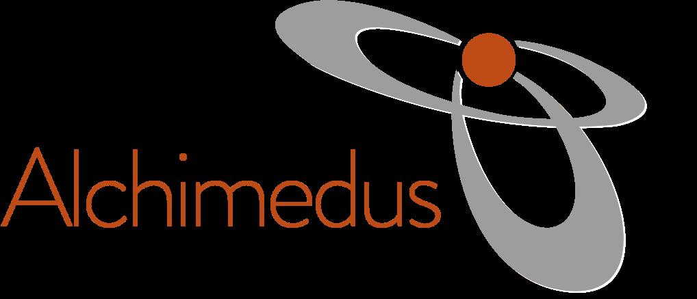 helfpesch-logo
